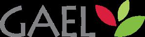 GAEL Logo