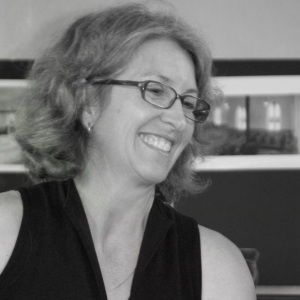 Susan Gesner GAEL Profile